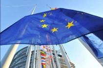 ԵՄ գագաթնաժողովը կլիմայի հարցով համաձայնության է հասել