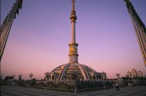 В Туркмении запретили помилование и амнистию осужденных за коррупцию