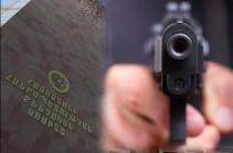 Սպանության փորձ՝ Տավուշի մարզում. 34-ամյա տղամարդը ներգրավվել է որպես մեղադրյալ