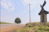 Սերմացուի բաշխման գործով մեղադրանք է առաջադրվել Արծվաբերդ համայնքի ղեկավարին