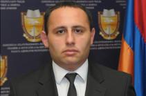 Դատախազությունը և ոստիկանությունը ընտրողական մոտեցում են ցուցաբերել Վահե Պարազյանի վերաբերյալ դեպքով. Փաստաբան