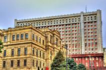 Политическая «черная пятница» в Азербайджане в апогее. «Вундеркинды» рвутся во власть