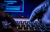В Новом Орлеане из-за кибератаки ввели режим чрезвычайной ситуации