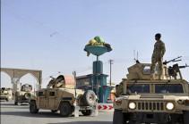 Աֆղանստանում թալիբները սպանել են 9 զինվորի
