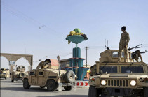 В Афганистане талибы убили девять солдат