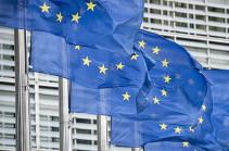 Եվրահանձնաժողովն առաջընթացի հույս ունի ՌԴ-ի, Ուկրաինայի և ԵՀ-ի գազի բանակցություններում