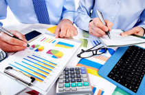 2020 թվականին կառավարության պարտքի մարման և սպասարկման համար կպահանջվի 448.7 մլրդ դրամ
