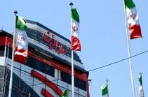 Իրանի դեսպան. Թեհրանը և Մոսկվան պետք է կտրուկ աճի հասնեն տնտեսական հարաբերություններում