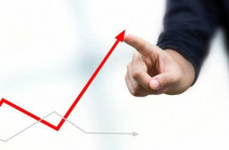 Տնտեսական ակտիվության ցուցանիշի աճը զգալի ազդեցություն չունի բնակչության կենսամակարդակի վրա. փորձագետ