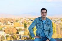 ԵՊՀ-ն Հոգաբարձուների խորհրդի մակարդակով պետք է դատապարտի Դավիթ Ափոյանի հետ տեղի ունեցածը․ ապրիլյան պատերազմի մասնակից Շուլի Հակոբյան