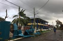 Typhoon Phanfone: Philippine death toll rises to 28