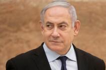 Israel's Benjamin Netanyahu comfortably wins party leadership challenge