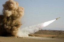 80 people dead in Iran's missile attack on US bases in Iraq — Reuters