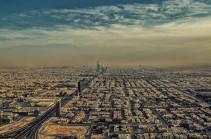 Սաուդյան Արաբիայում հայտարարել են, որ փորձում են կանխել պատերազմն Իրաքում
