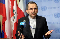 Իրանը հրաժարվել է ԱՄՆ-ի համագործակցության առաջարկից