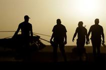 Մալիում 20 մարդ է տուժել ՄԱԿ-ի ռազմակայանի վրա հրթիռային հարձակման հետևանքով