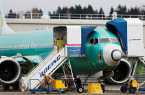 'Designed by clowns': Boeing employees ridicule 737 MAX, regulators in internal messages