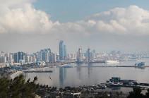 Солома и пузыри азербайджанской действительности. Повестка карабахской политики Азербайджана пуста как никогда