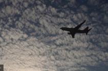 Самолет Москва-Красноярск вынужденно сел в Перми