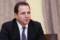 Armenia's DM confirms Pashianyan's statement about historic minimum of number of victims in the army