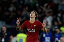 «Ливерпуль» отказался отдать Шакири в аренду «Роме»
