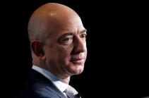 Amazon in India: Jeff Bezos announces $1bn Indian investment