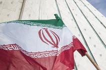 В Иране заявили о значительных убытках для экономики страны из-за санкций США