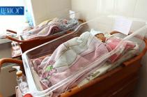 Սահմանից ընդամենը 5 կմ ենք հեռու, սա բազմաթիվ ծննդկանների սպասարկող միակ ծննդատունն է տարածքում. Աչաջուրի համայնքապետ
