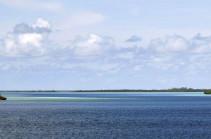 Ինդոնեզիայում երկու կղզիները ջրի տակ են անցել ծովի մակարդակի բարձրացման պատճառով