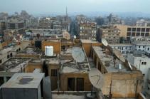 Եգիպտոսում ձերբակալվել են «Թուրքական տեղեկատվական կոմիտեի» անդամներ
