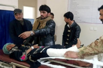 Kashmir avalanche: Girl rescued after 18 hours buried in snow