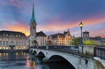 Աշխարհի ամենաթանկ քաղաքները հայտնի են