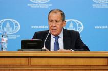 Лавров ответил на вопрос о возможном назначении в новое правительство