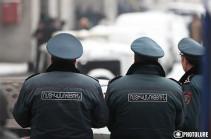 Գեորգի Կուտոյանի մահվան վայրում կան 40-ից ավելի պարկուճներ ու գնդակներ. քրգործը հարուցվել է ինքնասպանության հոդվածով, բայց կարող է լինի սպանություն՝ քողարկված ինքնասպանությունով. Մելիքյան (Տեսանյութ)