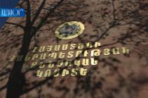 Գեորգի Կուտոյանը հրազենային վնասվածք ունի քունքի շրջանում. Արթուր Մելիքյան (Տեսանյութ)