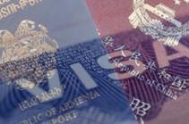 Հայաստանի ու Չինաստանի քաղաքացիները ազատվել են վիզայի պահանջից