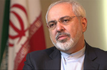 Iran's steps to reduce commitments to nuclear pact are over: Iran foreign minister