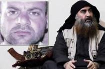 Назван новый лидер «Исламского государства»