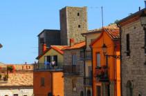 Իտալիայում 1-ական եվրոյով 90 տուն են վաճառում