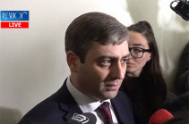 March 1 case prosecutor says defense side protracts court hearings on purpose