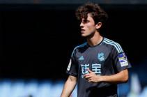 «Бавария» может взять Одриосолу из «Реала» или Семеду из «Барсы»
