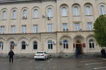 В Абхазии начинается выдвижение кандидатов в президенты