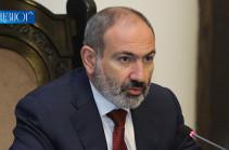 Armenia's PM Nikol Pashinyan to speak today about NSS ex-director Georgi Kutoyan's death circumstances