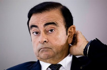 Карлос Гон предрек Nissan банкротство