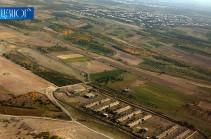 Չօգտագործվող հողերի մասին որոշում ենք կայացրել. Նիկոլ Փաշինյան