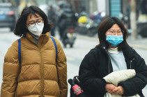 В Китае нашли метод лечения коронавируса