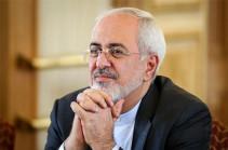 Зариф заявил, что Иран открыт для диалога с соседями