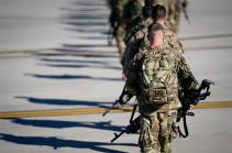Более 600 боевиков сдались властям на востоке Индии