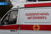 Արցախում 2 զինծառայող հրազենային վիրավում է ստացել, նրանցից մեկի վիճակը ծանր է