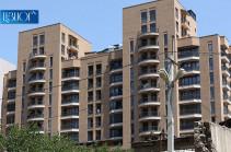 ԱԺ-ն ամբողջությամբ ընդունեց բազմաբնակարան շենքերի կառավարմանն առնչվող օրենքի նախագիծը